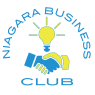Niagara Business Club