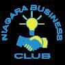 Niagara Business Club